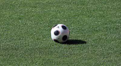 Covid-19. Associação Futebol de Lisboa cancela todas as competições