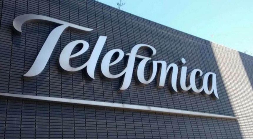 O sinal da rede móvel de quinta geração (5G) vai estar disponível em oito cidades do Brasil este mês