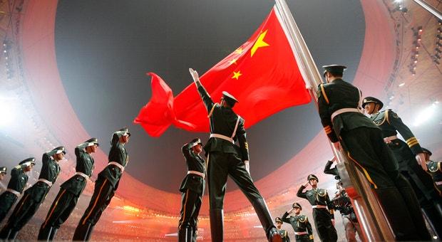"""""""Isso preocupa-nos muito"""", disse um porta-voz do Ministério do Comércio da China, em resposta à posição do novo Governo de Alexis Tsipras sobre o maior porto da Grécia"""
