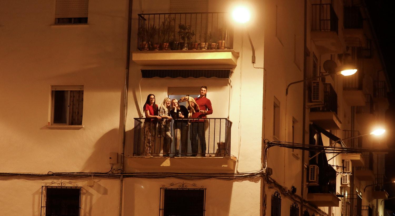Ronda, Espanha / Jon Nazca - Reuters
