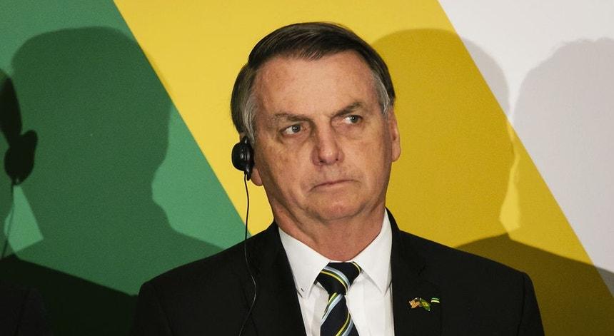 Bolsonaro muda de opinião sobre a Argentina e vai a Buenos Aires