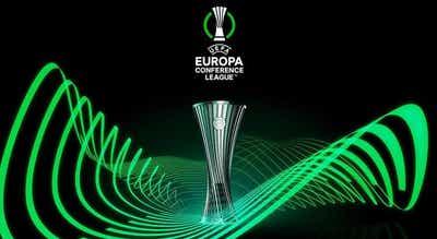 Liga Conferência Europa. Resultados da primeira jornada