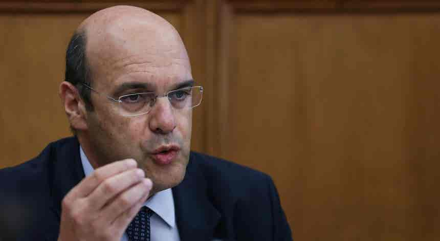 Governo quer Banco de Fomento a funcionar no final do ano