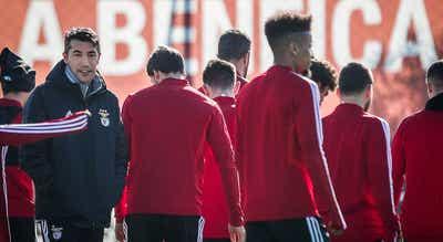 Benfica recebe `sensação` Famalicão em jornada que fecha o ano da I Liga