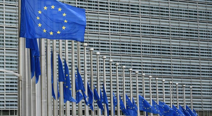 Pedro Marques e Elisa Ferreira são os candidatos portugueses à Comissão Europeia