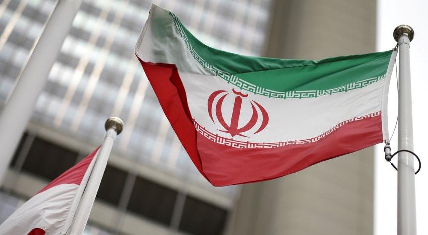 Teerão garante que as ameaças do regime israelita são sistemáticas e constituem uma violação da lei internacional.