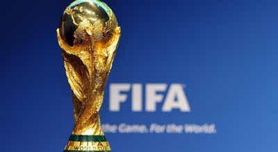 FIFA reúne-se com selecionadores para discutir calendário e Mundial de dois em dois anos