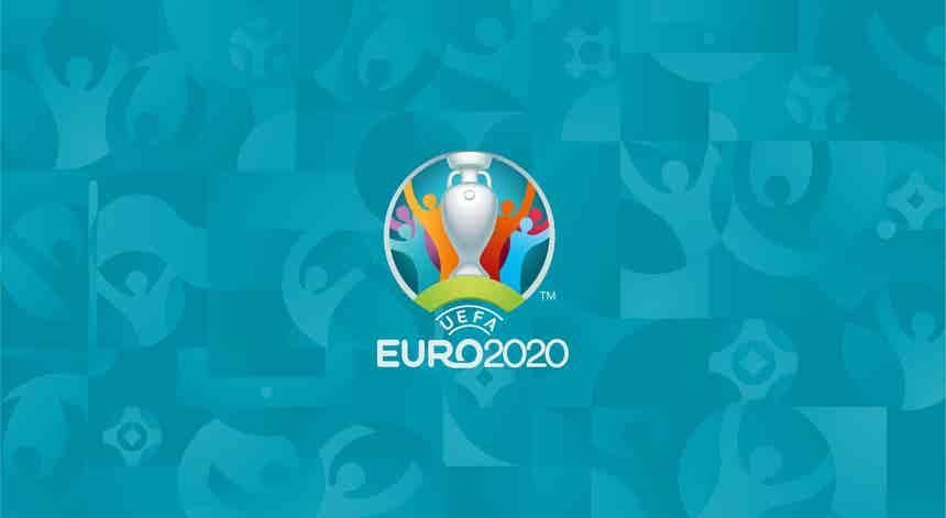 Tudo sobre o Euro 2020