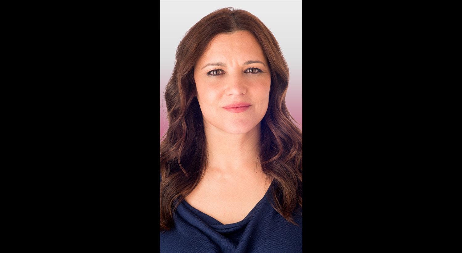 Marisa Matias, BE - 3.º mandato