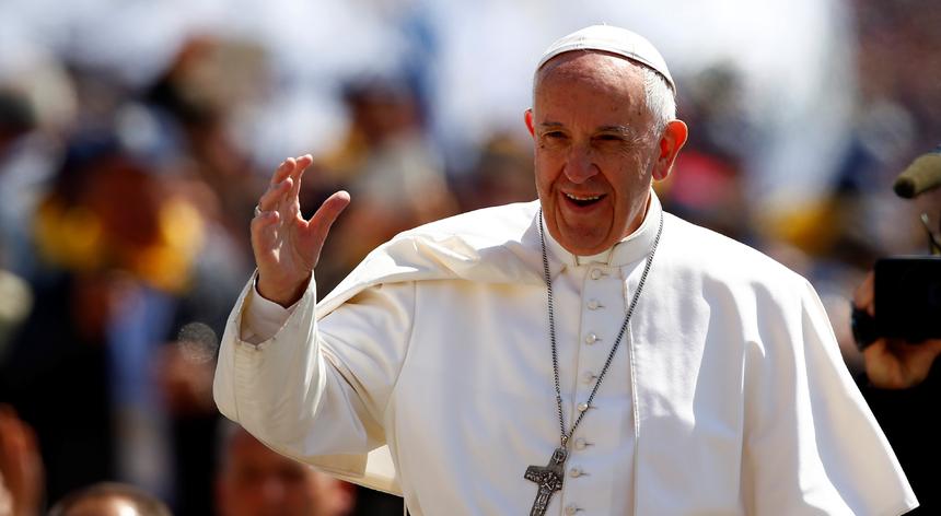 Papa: Cebs sejam instrumento de evangelização