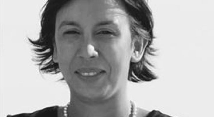 A diretora-geral da Saúde, Graça Freitas, fez publicar uma homenagem no portal da entidade