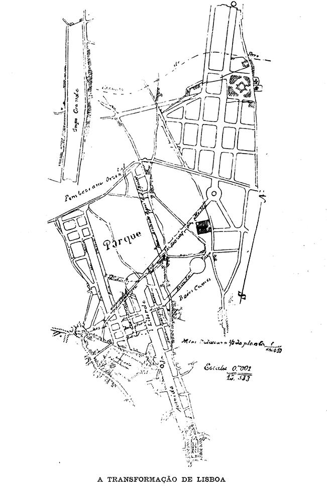 Ilustração Portugueza - 1888