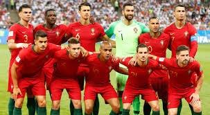 A seleção já tem definido o programa de jogos de preparação para o Euro2020