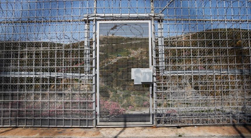 O Governo marroquino garantiu que as fronteiras vão reabrir aos cidadãos e residentes a 14 de julho, mas essa medida poderá não ser suficiente para ajudar os trabalhadores retidos.