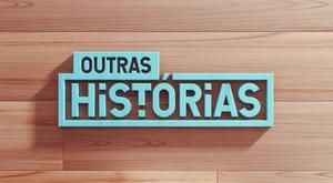89d669269f Moreirense recusa