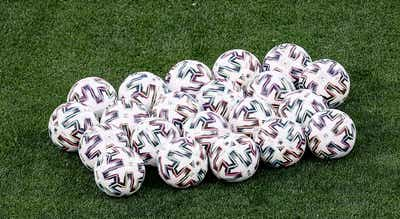 FC Porto vence AC Milan e isola-se na liderança do Grupo B da UEFA Youth League