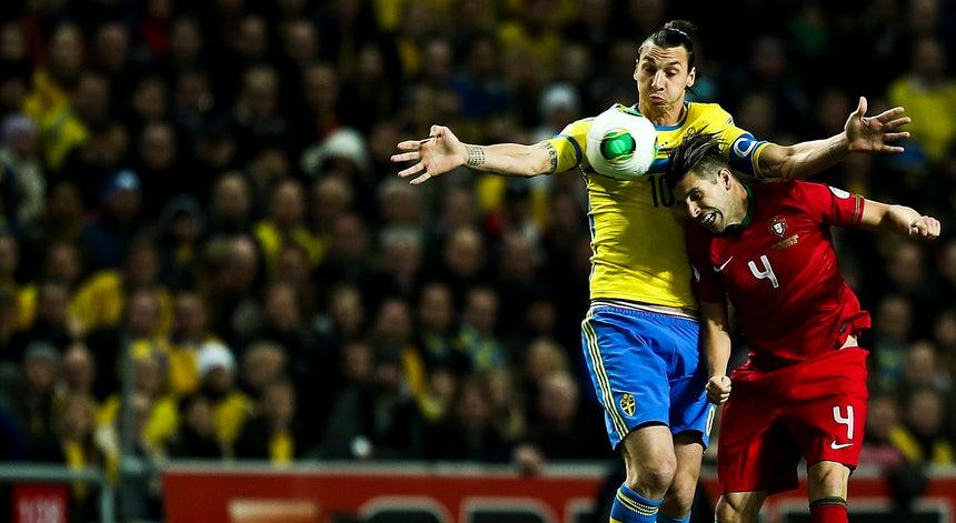 Suécia 2 - 3 Portugal 54d279d8a0622