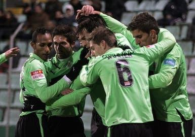 A união na equipa do Sporting ficou abalada, após os acontecimentos desta quarta-feira à noite