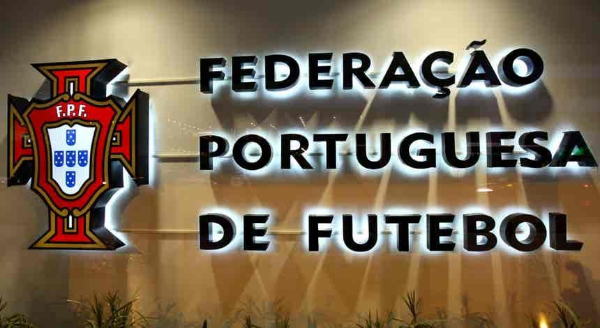 FPF quer terminar competições até final de julho
