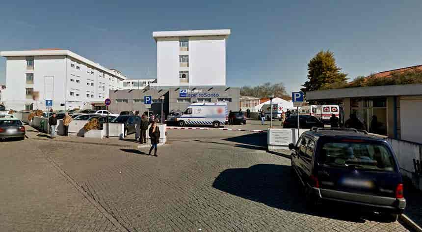 Hospital de Évora nomeou administradores que não reuniam requisitos (TdC)