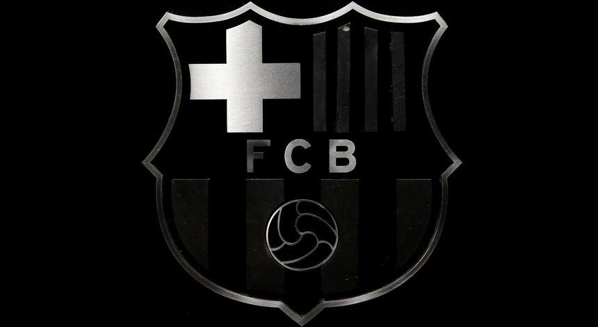 bc7de92066 FC Barcelona indisponível para jogar partida da liga espanhola em Miami