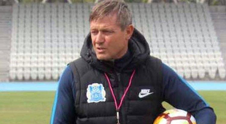 Dragan Stojkovic é o novo treinador da seleção da sérvia