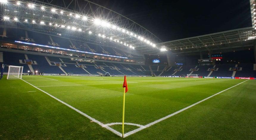 FC Porto `ganha` dois títulos de campeão mundial de clubes
