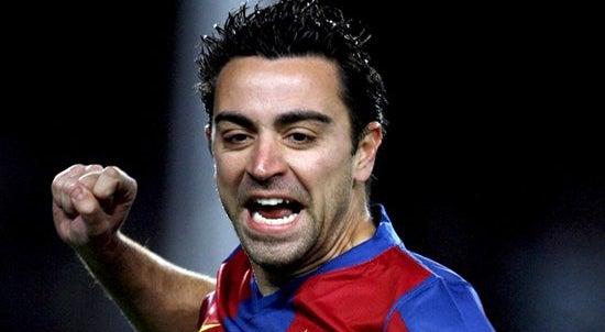 ec45c872b8 Xavi diz adeus à seleção de Espanha - Espanha - Desporto - RTP Notícias