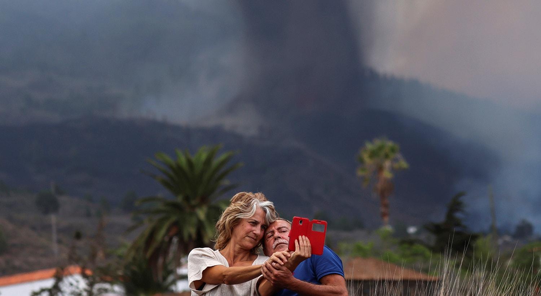 Nacho Doce - Reuters