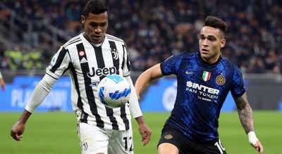 Lautaro Martínez prolonga ligação com o Inter de Milão até 2026