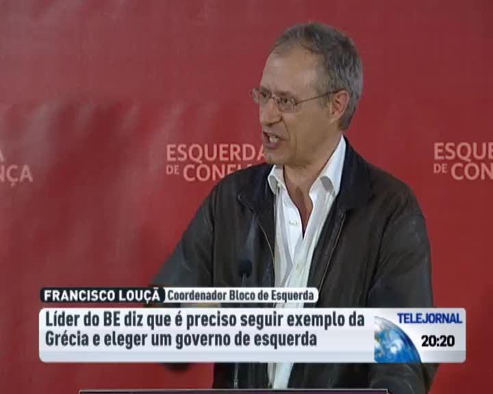 Image result for francisco louç
