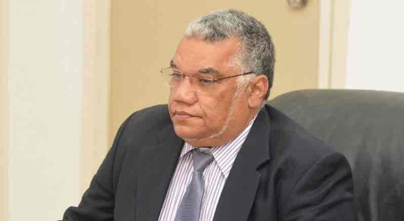 Cabo Verde. Adjunto do primeiro-ministro encontrado morto