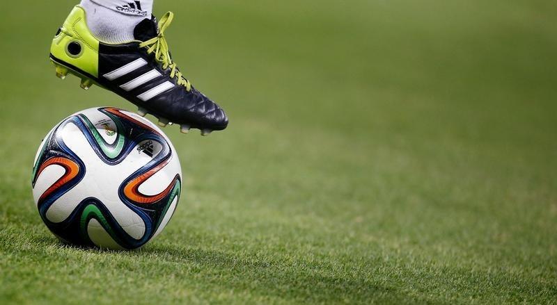 Novidades na estrutura do futebol sénior do AC Alfenense