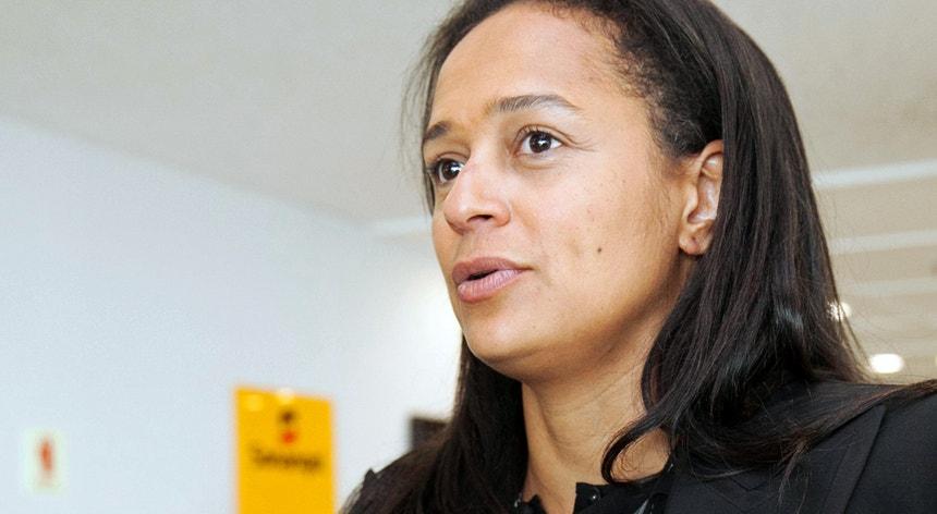 """""""Apresentei na tarde de ontem a carta de renúncia"""", confirma o advogado Jorge Brito Pereira"""