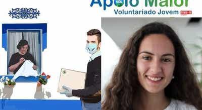 """""""Apoio maior"""" com voluntariado jovem nas aldeias alentejanas"""