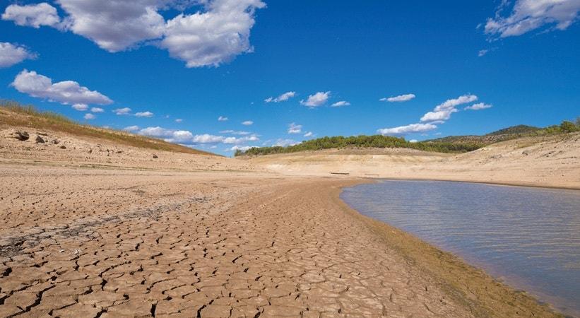 As alterações climáticas tendem a provocar um aumento dos seguros