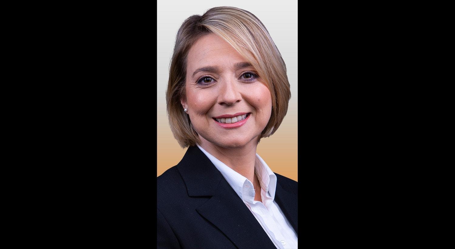 Cláudia Monteiro de Aguiar, PSD - 2.º mandato