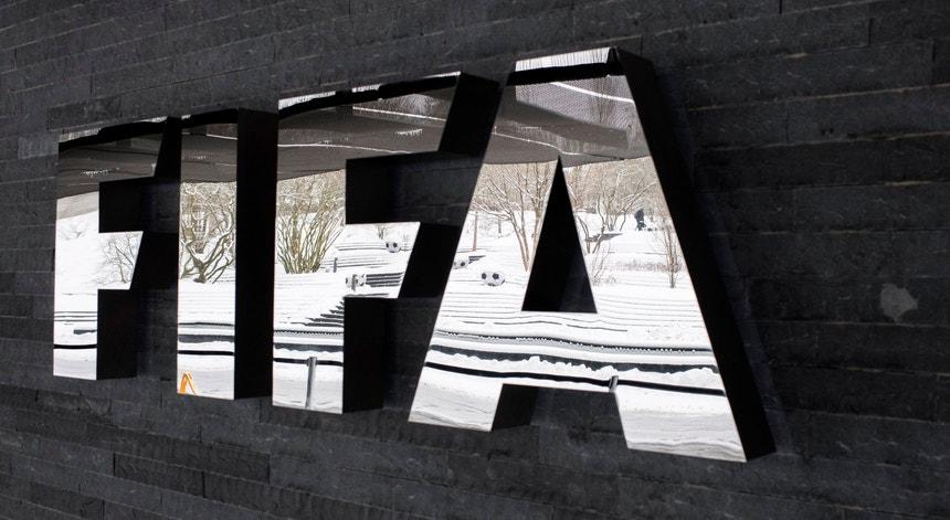 A FIFA sem contemplações para com as irregularidades no futebol de Timor-Leste