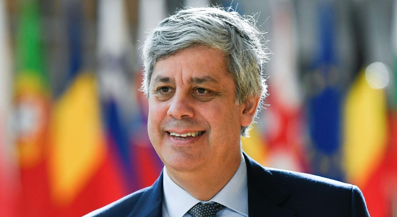 OE2020. Governo prevê um défice de 0,1% para 2019