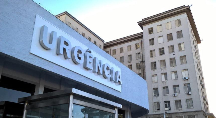 A decisão de avançar para a greve surgiu também na quarta-feira após uma reunião de quase cinco horas no Ministério da Saúde, que terminou sem acordo