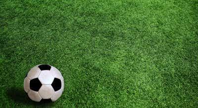 """""""O Valor Económico do Futebol Distrital"""" avaliado em Leiria"""