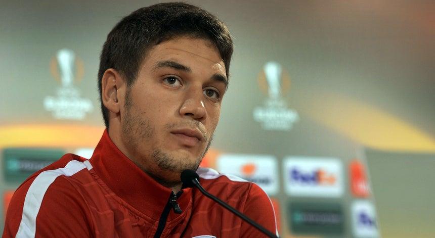 vukcevic pensa no sp braga e esquece o sporting futebol nacional