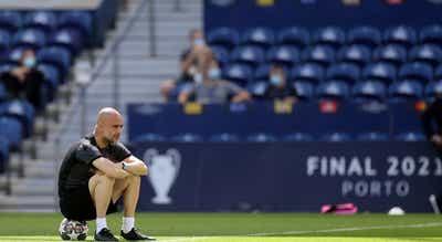 Liga inglesa vai parar seis semanas durante o Mundial2022