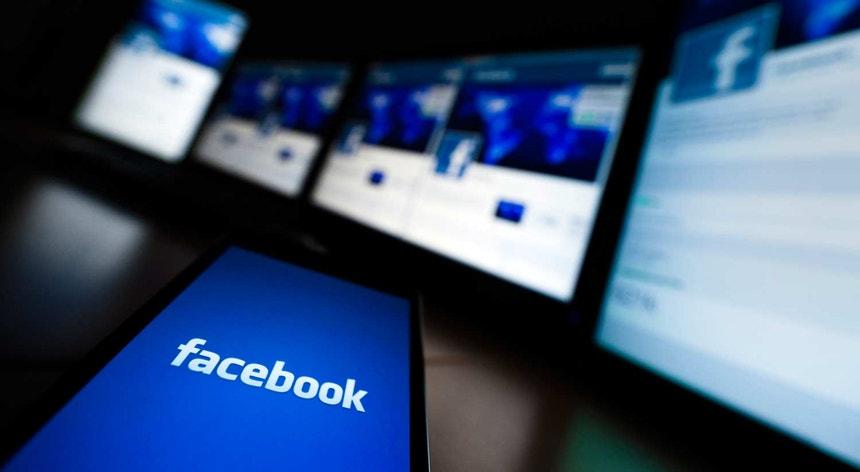 Foram cerca de 1.500 as aplicações a ter acesso às fotografias dos utilizadores
