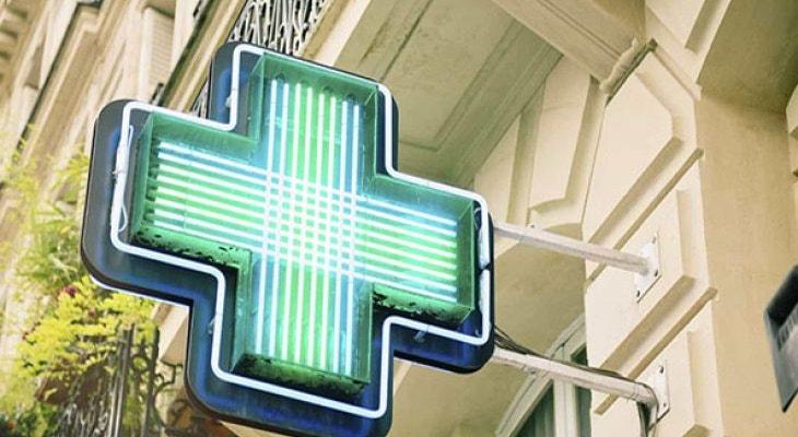 As farmácias esperam que medidas que venham, a ser tomadas possam salvar a atividade
