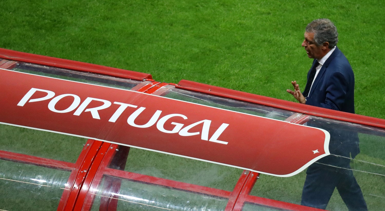 Resultado de imagem para portugal, terceiro lugar na taça das confederações
