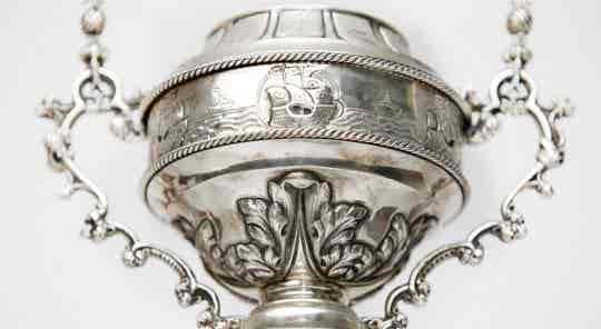 Final da Taça de Portugal também terá cinco subsituções e nove suplentes