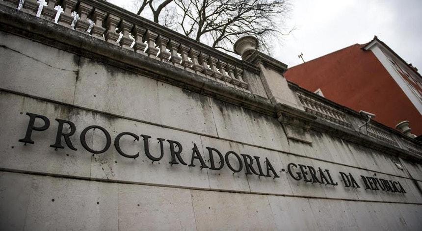O processo encontra-se em investigação no Departamento de Investigação e Ação Penal (DIAP) de Lisboa.