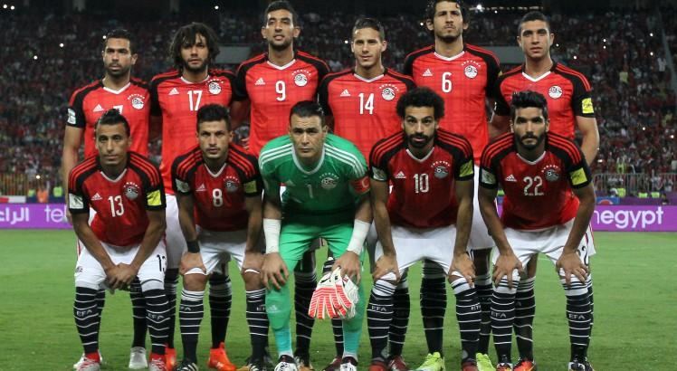 a7e3918842 O treinador português em 2016-17 orientou a equipa egípcia do Al Ittihad e  conhece as virtudes e defeitos do futebol daquele país africano