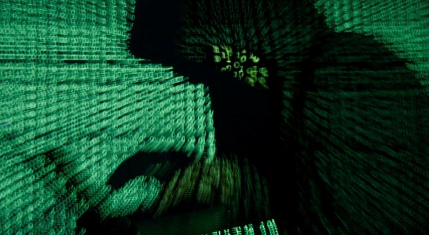 O FBI entrou em centenas de computadores particulares para remover software malicioso